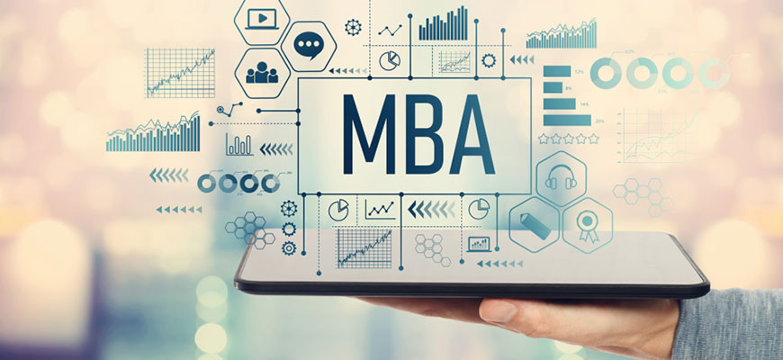 1 Day MBA
